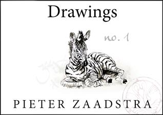 Drawings Portfolio No.1