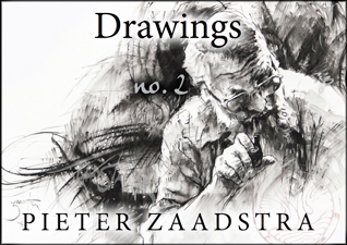 Drawings Portfolio No.2